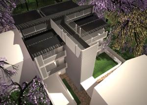 6-appartamenti-ristrutturazione-e-conversione-villa-provincia-milano-3