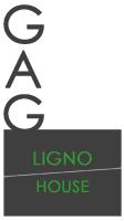 Architetto Milano Ristrutturazione Interni Case prefabbricate legno ARCHITETTURA, MILANO, PROVINCIA, TREZZANO SUL NAVIGLIO, ARCHITETTO, PROGETTO, PROGETTARE, CASA, UFFICI, UFFICIO, COMMERCIALI, INDUSTRIALE, RECUPERO, SOTTOTETTO, INTERIOR, DESIGN, INTERNI, RISTRUTTURAZIONE, CAMBIO, D'USO, PROGETTO E RISTRUTTURO, BIO, BIOARCHITETTURA, BIOEDILIZIA, CATASTO, PRATICHE, COMUNALI, CASE PREFABBRICARTE, LEGNO, CASA IN LEGNO