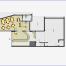 Realizzazione-progettazione-architettonica-di-interni-interior-design-di-locale-pizzeria-somministrazione-provincia-di-milano-2.jpg