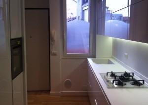 ristrutturazione-appartamento-milano-provincia-progetto