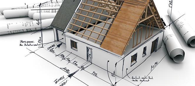 Architetto milano ristrutturazione interni case - Architetto interni milano ...