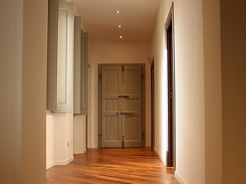 ristrutturazione interior design architettura architetto milano provincia luxury home souse