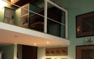 Ristrutturazione progetto architettura architetto design interni interior luxury lifestyle appartamento milano centro provincia