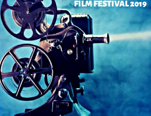 MILANO DESIGN FILM FESTIVAL 2019